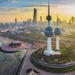 Kuwait reports 836 COVID-19 cases and 4 deaths