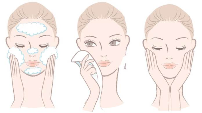 6 Best DIY Cleansers for your Skin