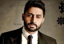 After Amitabh, Abhishek Bachchan tests positive for coronavirus