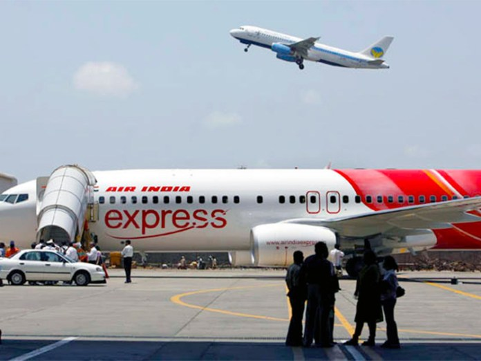 Dubai residents from India still need GDRFA approval to fly back to UAE