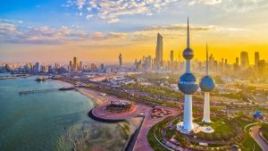 Pakistan to send 100,000 skilled workers to Kuwait