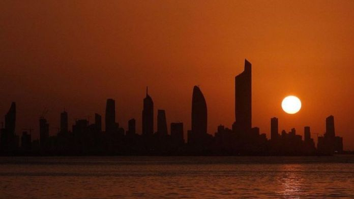Kuwait: Expired expat visa doesn't mean waiver of loans