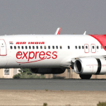 Oman: Air India Express says entry to passengers with valid existing visa only, or an employment visa will be allowed to travel. Those who have renewed their existing visa after its expiry, are also eligible to travel to Oman.