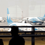 Muscat International Airport first in Middle East to get health accreditation certificate