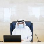 Kuwait government raises alarm about Covid-19