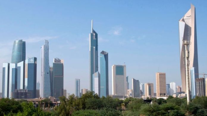 Kuwait: Expats will not be appointed in government sector