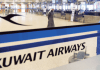 Kuwait proposes to end travel ban and enforce institutional quarantine