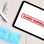 India extends ban on international flights till November 30