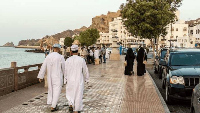 Expats who violated COVID-19 restrictions to be deported from Oman