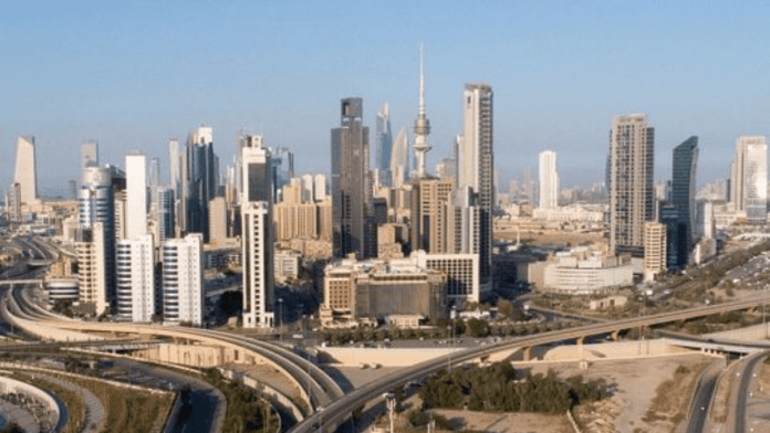Kuwait introduces new compulsory health insurance costing KD 130