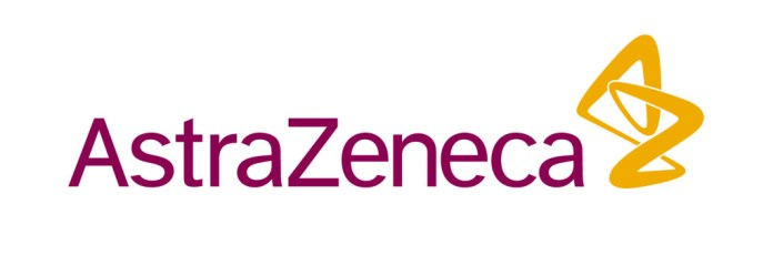 AstraZeneca COVID-19 vaccine to receive Swiss approval by this month