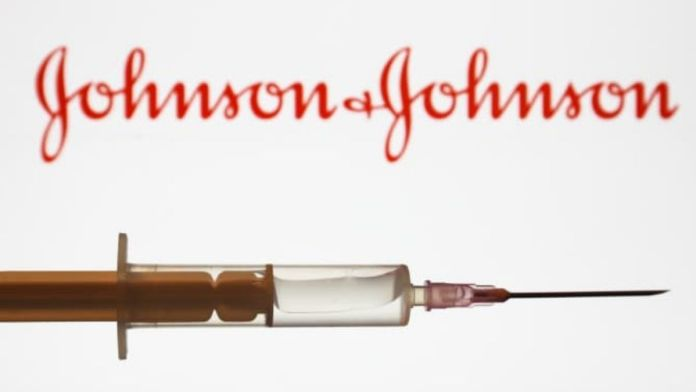 FDA - Johnson & Johnson's single shot vaccine meets requirements for emergency use