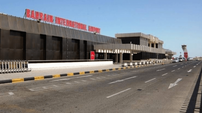 Bahrain to extend restrictions for 3 weeks untill March 14