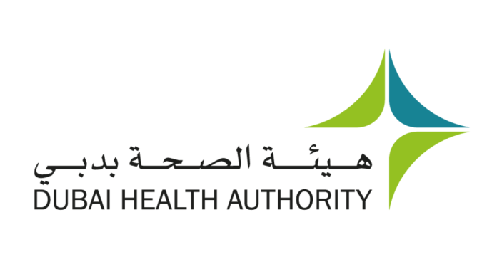 COVID-19: DHA approves 10-week interval between two doses of Oxford vaccine