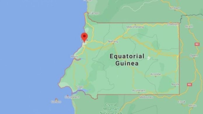 600 injured and at least 20 dead in Equatorial Guinea blasts