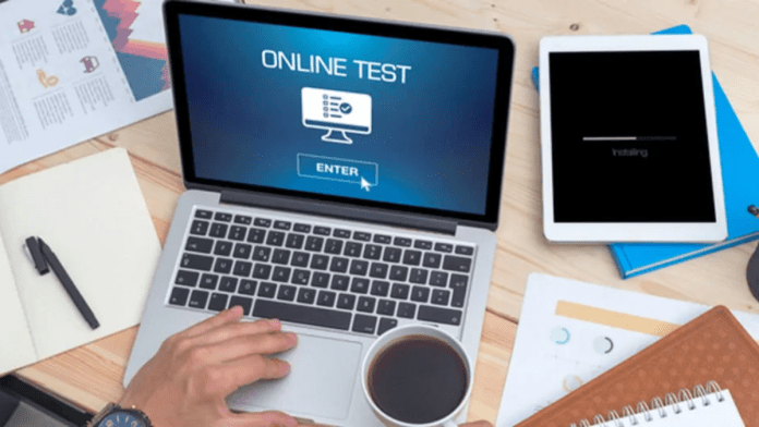 Kuwait: All exams for students to be held online