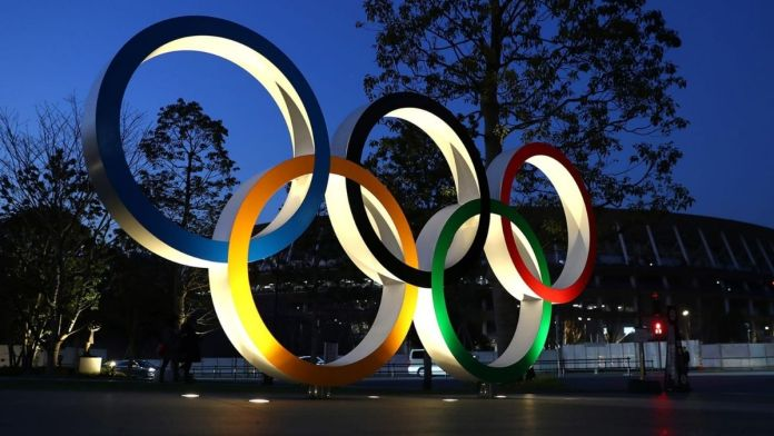 Japan to ban overseas spectators from Olympics 2021 due to Covid19 protocols