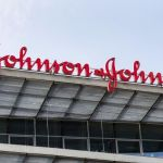 Australia decides against buying J&J over blood clot concerns