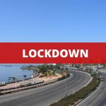 India - Maharashtra heading towards complete lockdown