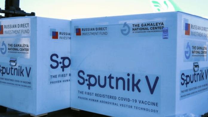 Kuwait unlikely to import Sputnik V