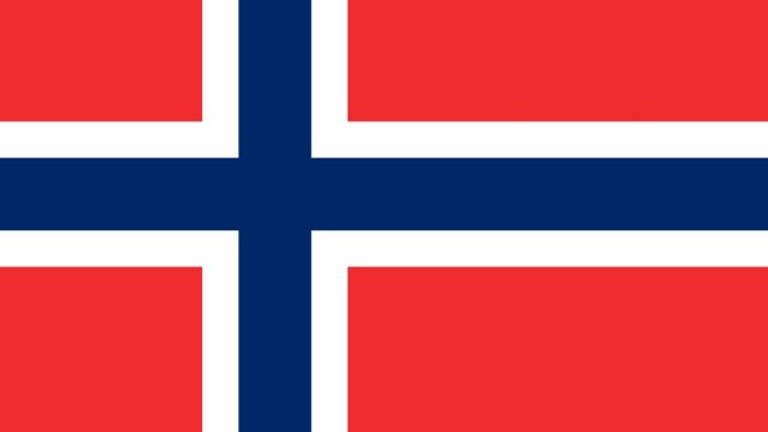 Norway to send $2.4 Million Covid relief aid to India