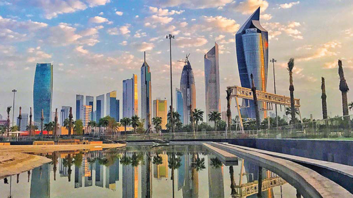 Kuwait extends domestic labour entry visas to 6 months