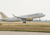 Gulf Air offers free COVID-19 travel insurance for all passengers