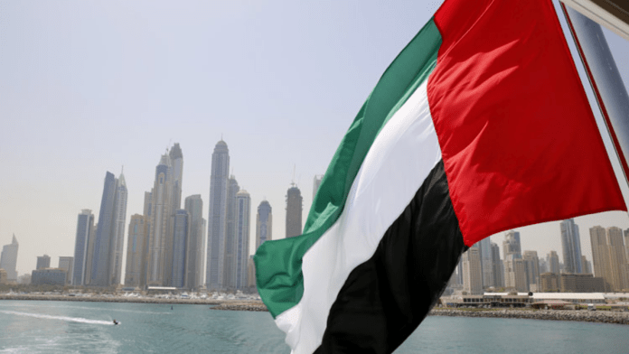 UAE Now Allows Silver Residency Permit Holders To Fly From India