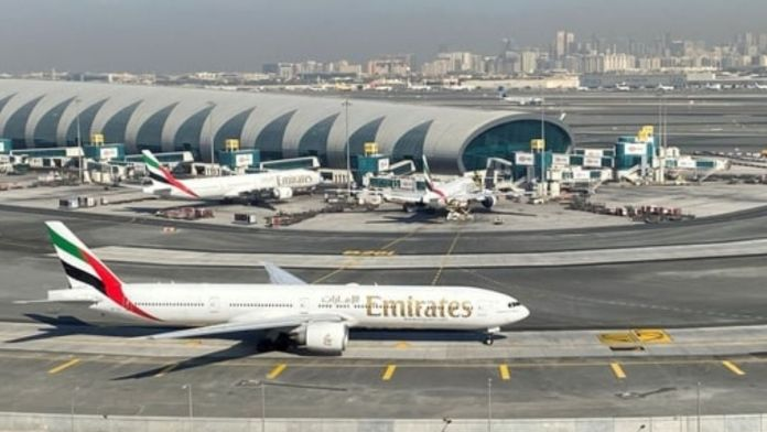 Covid19 : UAE extends ban on citizens from travelling to 14 countries including India, Sri Lanka and others