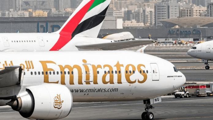 Emirates updates travel rules for Dubai tourists