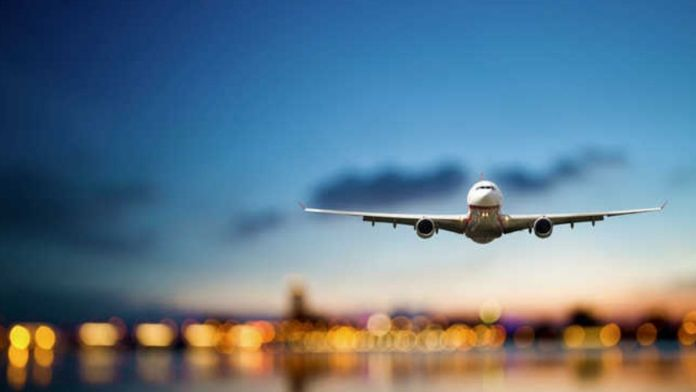 Direct flights from India to Canada may resume soon