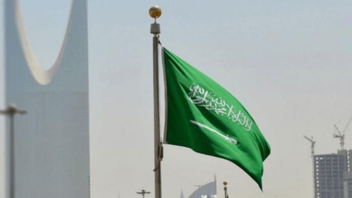Saudi announces free extension of some visas