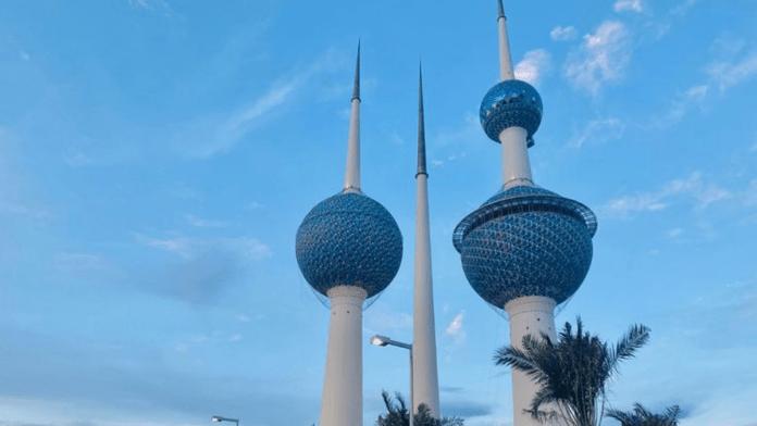 190,000 expats have left Kuwait since COVID-19 start