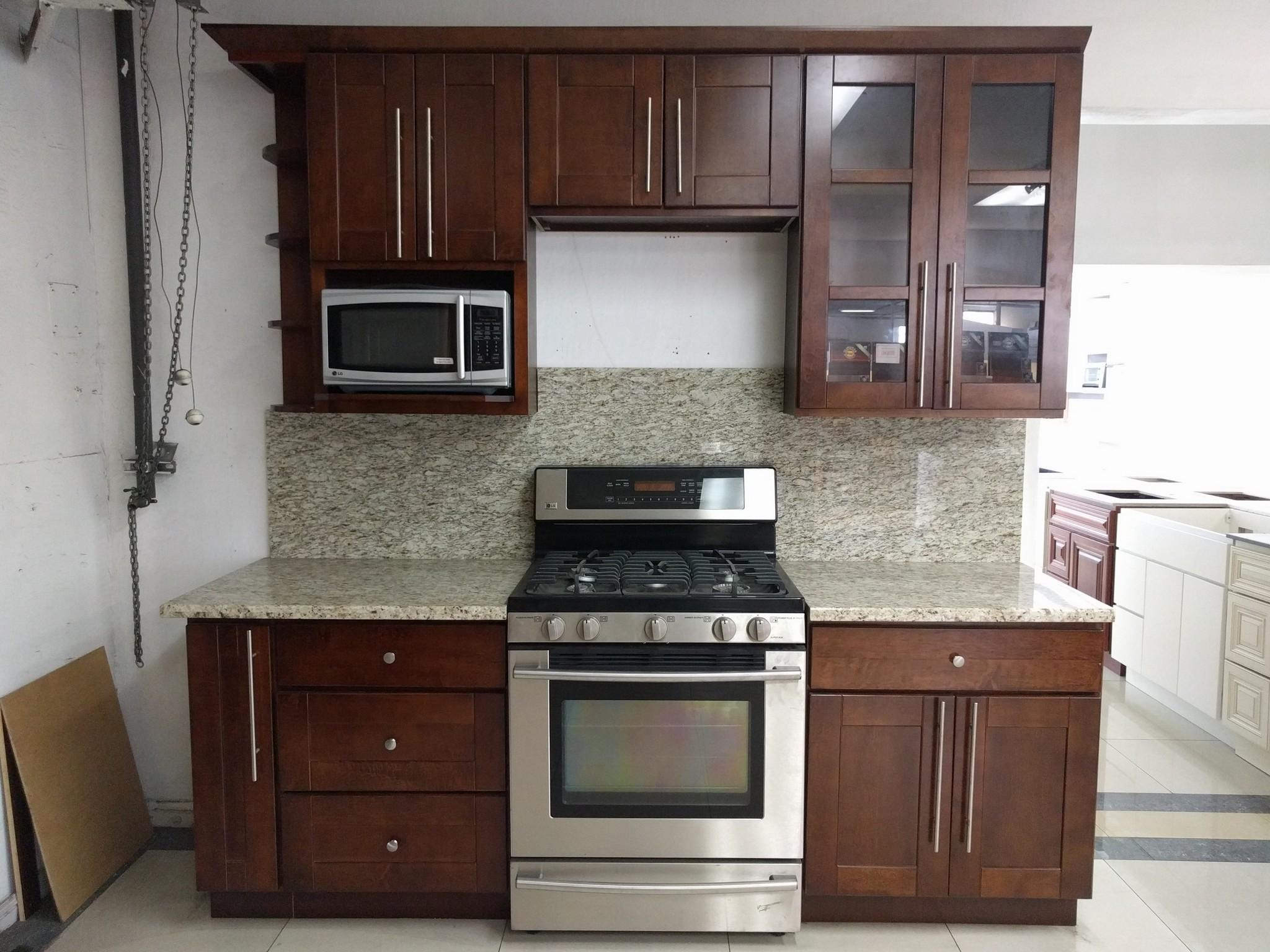 premade kitchen cabinets natural cleaner brisbane  wow blog
