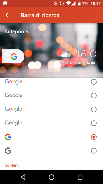 screenshot_20161119-184714