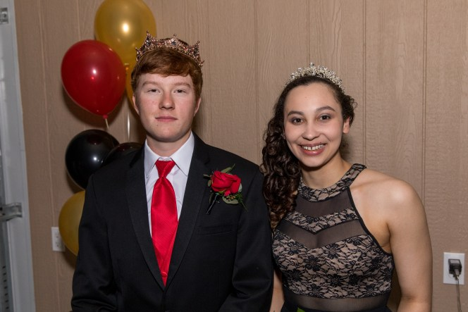 costley prom king and queen .jpg
