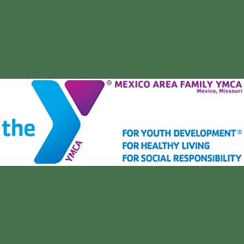 Mexico YMCA