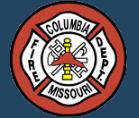 Como fire department