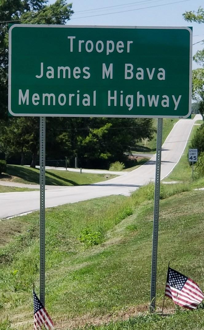Bava Highway.jpg
