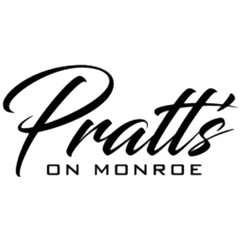 Pratts On Monroe