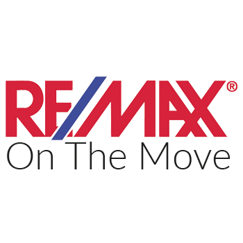 Remax On The Move