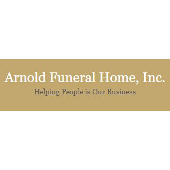 Arnold Funeral Home