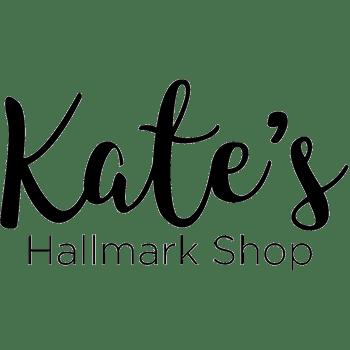 Kates Hallmark