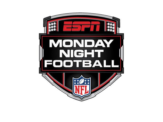 NFL Monday Night Football