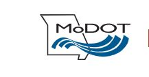 MoDOT Assistant Engineer Kevin James Updates Audrain County Projects On KXEO Morning Show