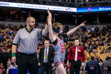 state wrestling final day 4