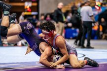 state wrestling final day 5
