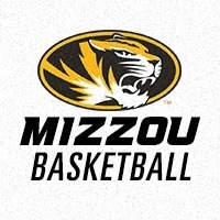 mizzou mens basketball team