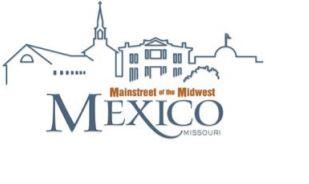 Mexico City Council Makes A Decision On Bird Rides