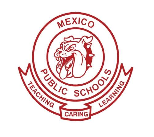 Mexico Homecoming Parade Route And Mexico Schools Early Dismissal Times